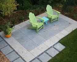 decoration pavers patio beauteous paver: concrete paver patio design pictures remodel decor and ideas page