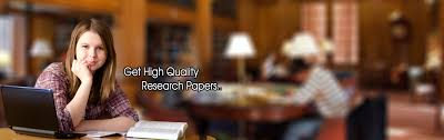 top rated custom essay writing services for students correct essays online
