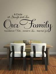 Wall Stickers Quotes on Pinterest | Bedroom Wall Stickers, Barn ... via Relatably.com