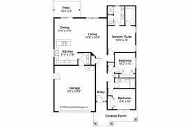 cottage house plans  out garage for Your house   tamontea comCraftsman Style House Plan Beds Baths Sqft Plan in cottage house  cottage house plans  out garage