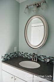 images bathroom backsplash tile