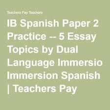 cheap essay prompts A buy argumentative essay topics