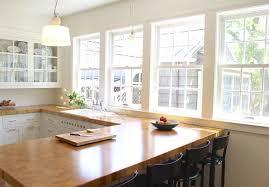 countertops popular options today: butcher block kitchen countertops butcher kitchen countertop butcher block kitchen countertops