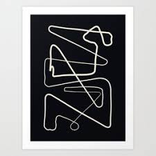 <b>Decor Art Prints</b> | Society6