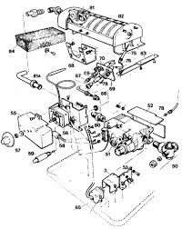 wiring honeywell zone system wiring free image about wiring on simple electrical wiring diagrams 208v