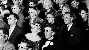 How Do <b>3D Glasses</b> Actually Work | Learn More at Rainbow ...