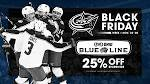 <b>Columbus Blue Jackets</b> - Home | Facebook