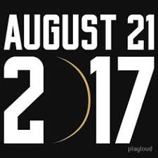 <b>2017</b> US Solar Eclipse Path of Totality | <b>Classic T</b>-<b>Shirt</b> | In Situ ...