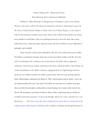 cover letter essay story example descriptive essay story example cover letter essay story topics topic theme synopsis subjevct scholarly references or evidence how to write