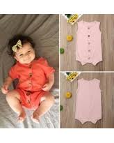 Amazing <b>Pudcoco Baby</b> Bodysuits Sales | parenting.com Shop