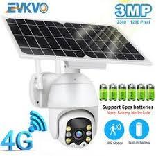 <b>Solar Fi Wi</b> - Naoko