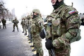 """Képtalálat a következőre: """"szlovák katonai kép"""""""