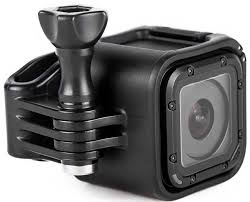 Купить <b>Крепление GOPRO Headstrap</b> + <b>QuickClip</b>, для экшн-камер ...