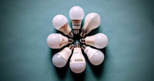7 things to know about <b>smart lights</b> before you buy a boatload of ...