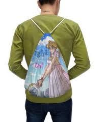 Толстовки, кружки, чехлы, футболки с принтом <b>sailor</b> moon, а ...