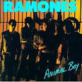 Animal Boy by Ramones