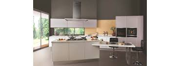 Kitchen Appliances Specialists Modular Kitchen Designs Sleek The Kitchen Specialist Sleek