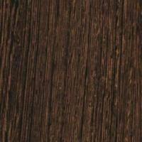 Мебельный щит 2017 Венге 3000-600-6 (аналоги Аркабалено ...