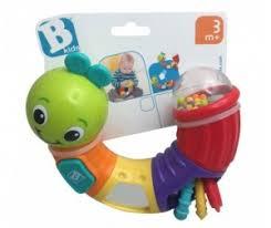 <b>Прорезыватели B kids</b>: каталог, цены, продажа с доставкой по ...