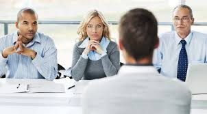 how to answer one of the hardest interview questions in 30 seconds how to answer one of the hardest interview questions in 30 seconds
