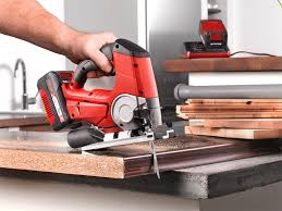 <b>Jig saw</b> blade, <b>wood processing</b>, DOWN CUT, HCS carbon steel ...