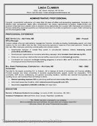 accounting clerk resume s clerk lewesmr sample resume accounting clerk resume position
