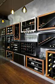 gallery modern wine cellar box version modern wine cellar