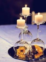 8 Best empty plate images | Wedding centerpieces, Wedding ...