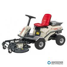 <b>Райдер Cramer TOURNO Pick-up</b> 4WD без деки за 449000 р ...