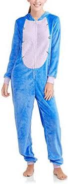 women s pajama faux silk