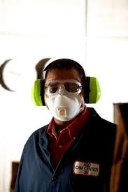3M™ Particulate Respirator 8511, N95 80 EA/Case | 3M United States