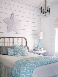 decorate your small bedroom with beach decor home best color scheme for a bedroom ideas bedroom colors brown furniture bedroom archives