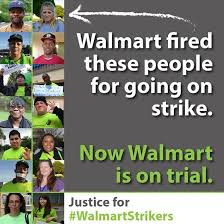 Image result for Image, justice at WalMart