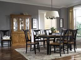 custom dining room sets as dining room sets furniture with a marvelous view of beautiful accessories beautiful accessories home dining room