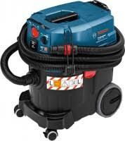 <b>Bosch</b> Professional <b>GAS</b> 35 L AFC (06019C3200) – купить пылесос ...