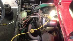 ezgo wiring diagram gas st sport 2 wiring diagram schematics ez go solenoid wiring diagram nilza net