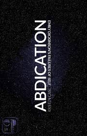 abdication emily dickinson s failures of self by essay press issuu