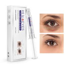 Buy <b>bioaqua eye</b> essence and get free shipping on AliExpress.com