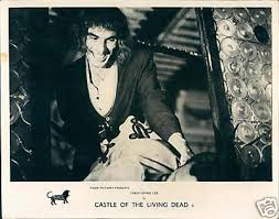 Image result for castle of the living dead