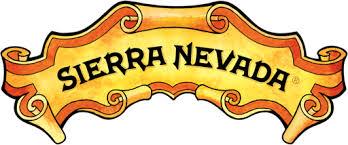 Beer Locator   Sierra Nevada Brewing Co.