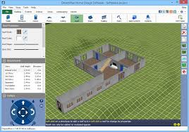 DreamPlan Home Design Software DownloadDreamPlan Home Design Software   You can start creating the exterior of your building