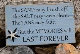 Beach Quotes And Sayings. QuotesGram via Relatably.com