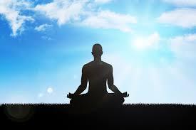 vipassana meditation days of silence and fantasies vipassana meditation 10 days of silence and fantasies inspiration travels