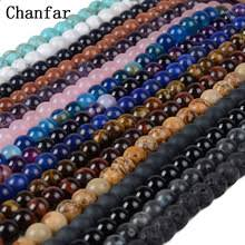 Buy <b>bead stone</b> and get free shipping on AliExpress.com