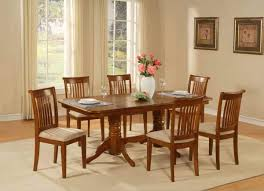 dining table room dimensions