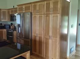 blog cabinet drawer types wood there are glass doors with maple cabinet interiors with glass shelves