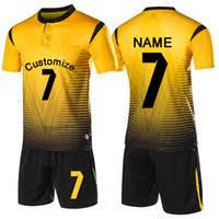 <b>Blank Football Jersey Shirts</b> Online Shopping | <b>Blank Football</b> ...