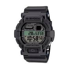 <b>Men's Digital Watches</b>: Now's the Time to Buy a Timeless <b>Digital</b> ...