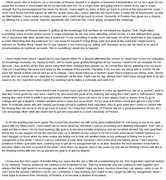 academic goal essay academic and personal goals essay a personal goal essay and an essay on moral values differ