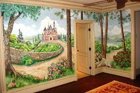 dining room mural antique idea murals wall small dining room wall mural dining room wall murals decobizz